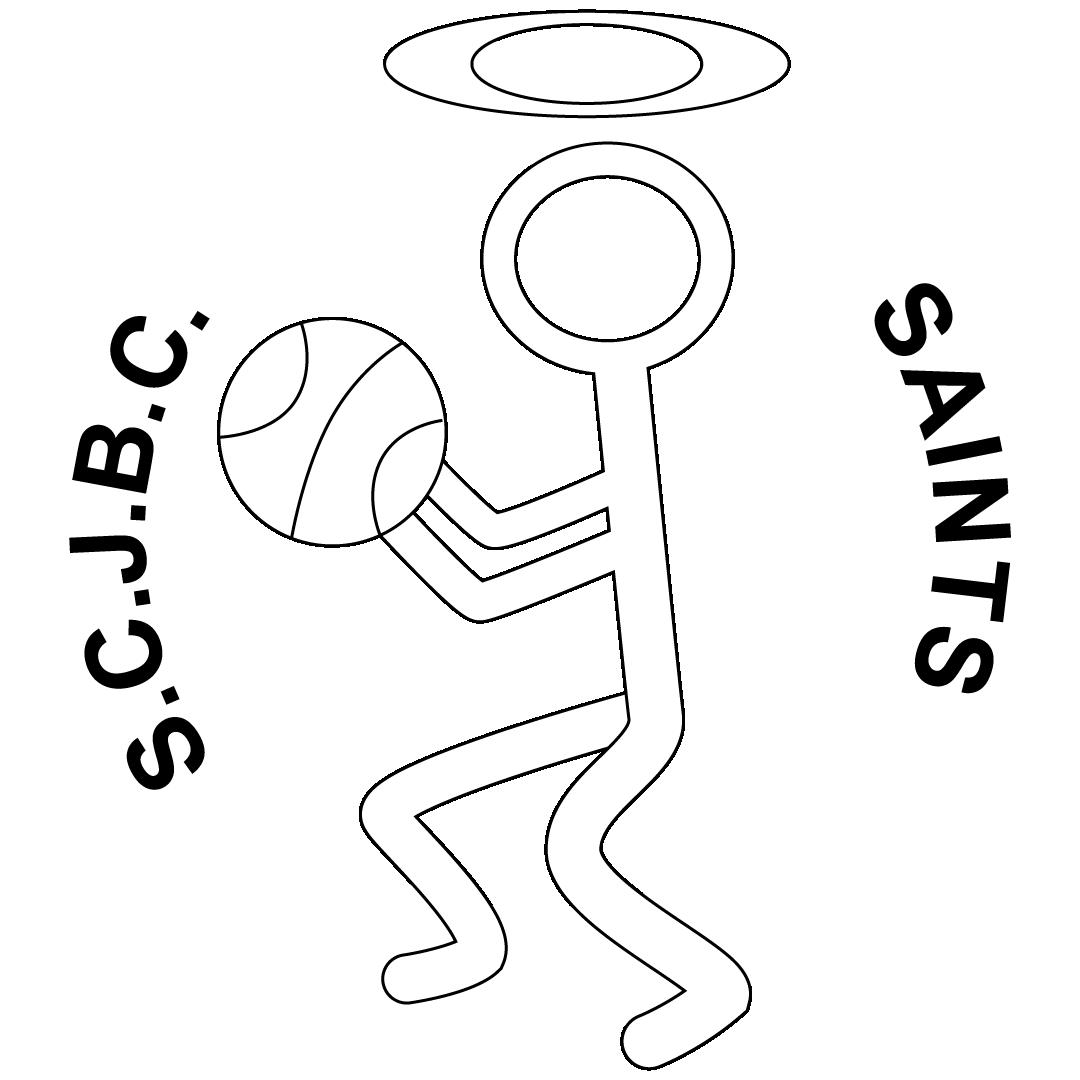 SCJBC