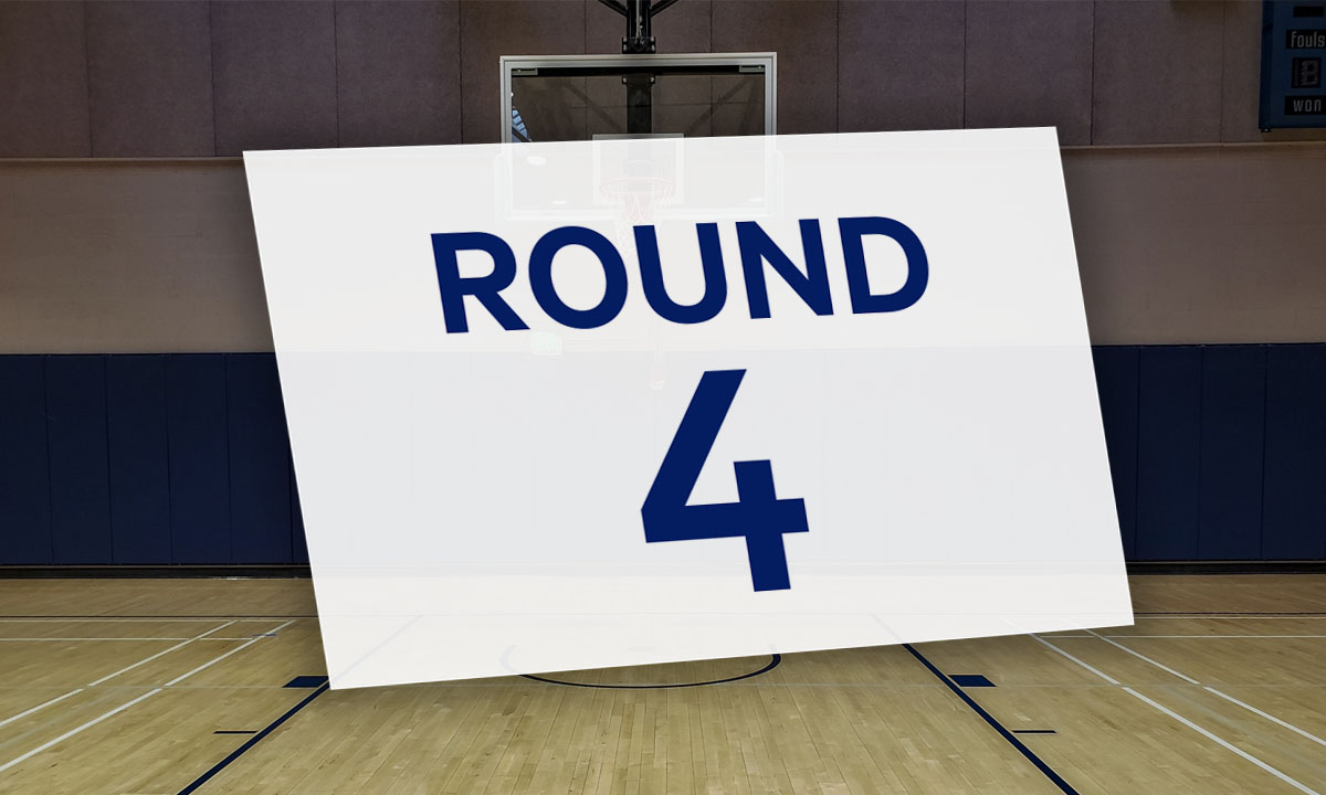 Delay in Fixtures for Round 4
