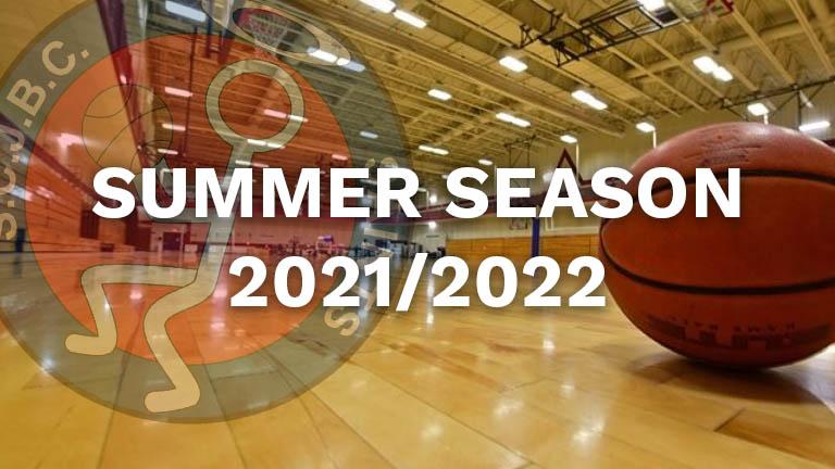 Summer Season Communication to all Members